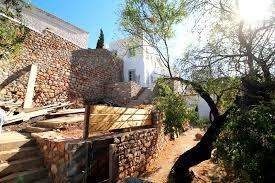 hydra homes list of houses apartments villas and land for sale