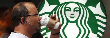 starbucks revisiting dress code tattoo policies sfgate