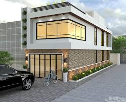 home design company in cambodia exterior projects komnit rachna