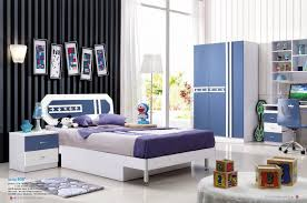 Teenagers Bedroom Accessories Bedroom Enticing Teenage Bedroom Makeover With White Wooden Many
