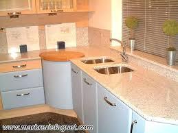 plan de cuisine en granit prix plan de travail granit cuisinella cuisine en 0 escamotab