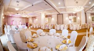 Banquet Halls In Los Angeles Best Wedding Reception Location Venue In Los Angeles The One