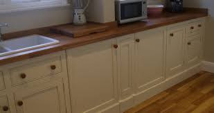 Kitchen Cabinets Baton Rouge - cabinet mdf cabinet doors artofappreciation mission style