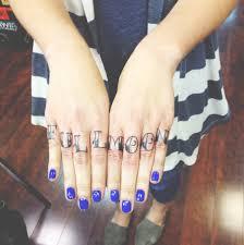 tattoo finger ideas closest tattoo shop near the glen ivy