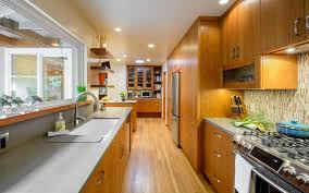 precision design home remodeling lotus construction group design build remodeling general