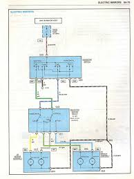 os 2bose wiring diagram pac os 2x manual u2022 edmiracle co