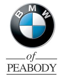 bmw in peabody dealerships auto repair malden chelsea todays collision