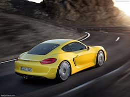 porsche cayman s 2014 price 80 best porsche car images on car cars and cars