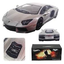 lamborghini aventador hotwheels wheels elite vehicle rises lamborghini