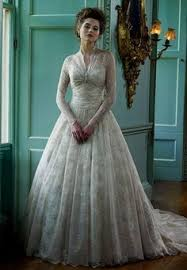 scottish wedding dresses scottish wedding dresses la novia bridal shop wedding dress
