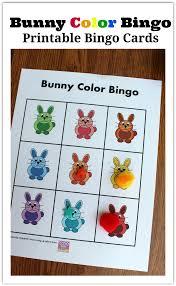halloween bingo cards printable colors archives jdaniel4s mom