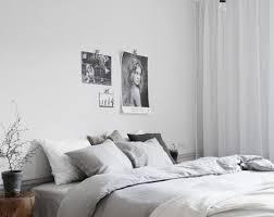 Light Grey Bedroom Walls Light Grey Bedroom Ideas Best Home Ideas