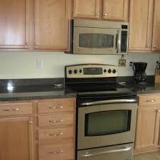 Kitchen Backsplash Design Tool by Decorating Remodeling For Kitchen With Fascinating Backsplash