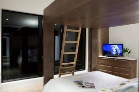 Bedroom Furniture Wilmington Nc Furniture Store Wilmington Bedroom - Bedroom furniture wilmington nc