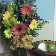 florists in nc from the heart florist florists 304 st bayboro nc