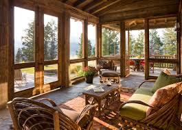 Concept Ideas For Sun Porch Designs Exterior Design Awesome Sun Porch Decorating Ideas Brings Luxury