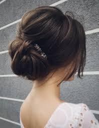 hairstyle for wedding 28 prettiest wedding hairstyles wedding hairstyles hairstyles