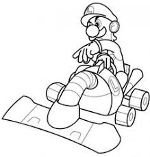 printable mario coloring pages mario pitchers to print mario coloring pages mario games