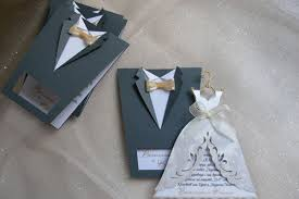 wedding invitations ideas best handmade wedding invitations ideas registaz
