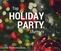 Pinterest Christmas Party Decorations Best 25 Company Christmas Party Ideas Ideas On Pinterest Staff