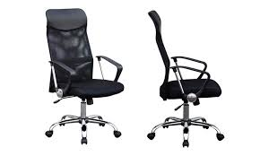 Office Chair Free Delivery Ergonomic Office Chair Groupon Goods