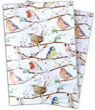 bird wrapping paper bird wrapping paper ebay