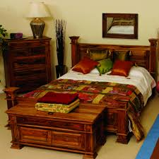 home furnitures india bedroom furniture designs with price in