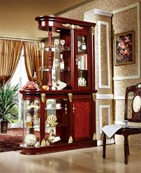 Sitting Room Cabinets Design - dining room china cabinet ideas monfaso brilliant dining room