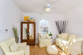 Adu Unit Plans 400 by Accessory Dwelling Units Wishbone Tiny Homes