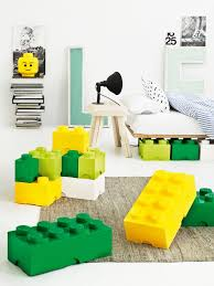 Kids Lego Room by Kids Bedroom Futuristic Green And Yellow Lego Theme Kids Bedroom Interior Design Fabulous Kids Themed Rooms Interior Design Jpg