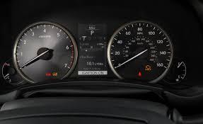 lexus nx 200t interior pictures fastest lexus part 42