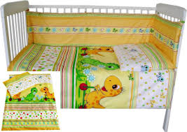 Baby Dinosaur Crib Bedding by Nursery Bedding Baby