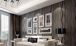 wallpaper livingroom 28 images furnitures living etc wallpaper