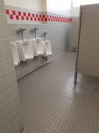 Gender Neutral Bathrooms On College Campuses Mike Thinks Gender Neutral Restrooms Should Not Include
