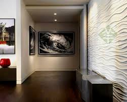 3d Sunmica Design 3d Texture Wall Panel 3d Texture Wall Panel Suppliers And