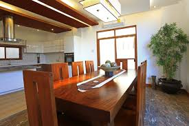 House Design Styles In The Philippines Asia House Of The Day Modern Design In The Philippines U2014photos Wsj