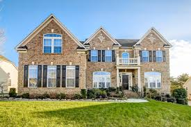One Story Ranch Style Homes 657 Reliance Court Tega Cay Sc 29708 6553 Youtube