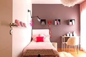 couleur tendance pour chambre ado fille couleur peinture chambre ado gallery of couleurs peinture chambre