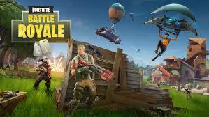 pubg sales fortnite battle royale vs pubg what s better heavy com