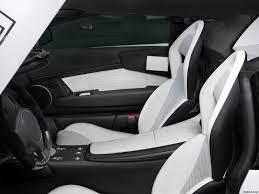 Lamborghini Murcielago 2016 - lamborghini murcielago lp 640 roadster versace interior