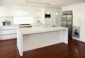 kitchen ideas perth kitchen island bench perth unique kitchen ideas perth within kitchen