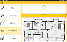 stanley floor plan apk download free productivity app for