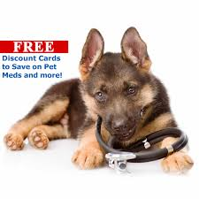 pet meds prescription discounts alphadentalplan
