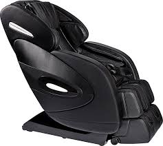 zenith u2013 adako massage chairs