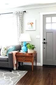 blue and gray sofa pillows blue gray sofa grey navy blue and gray throw pillows forrestgump info