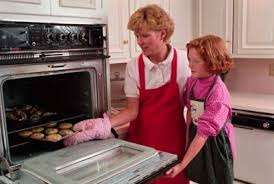 How To Bake Cookies In A Toaster Oven Questions About Making Cookies Howstuffworks