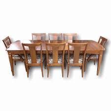 Used Dining Room Chairs Sale 50 Beautiful Ethan Allen Dining Table And Chairs Used Graphics