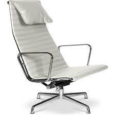 chaise de bureau beige fauteuil de bureau design simili beige offy lestendances fr