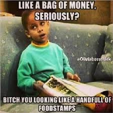 Funny Olivia Memes - olivia garc祗a garc祗a boss chick chick u wrong for this one lol