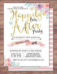 after the wedding party invitations reception only invitation wording wedding help tips